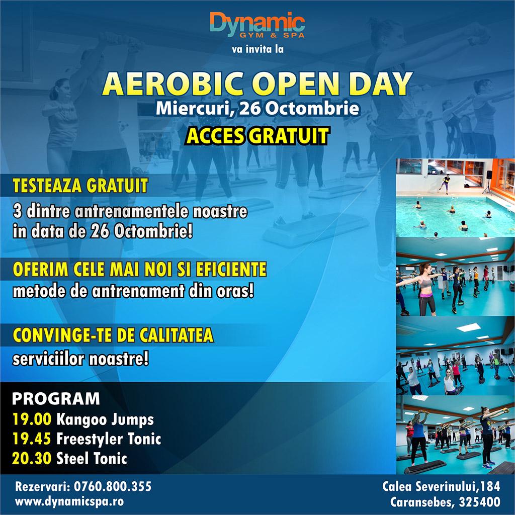 aerobic-open-day-26-10-fb
