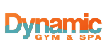 Dynamic Gym & SPA