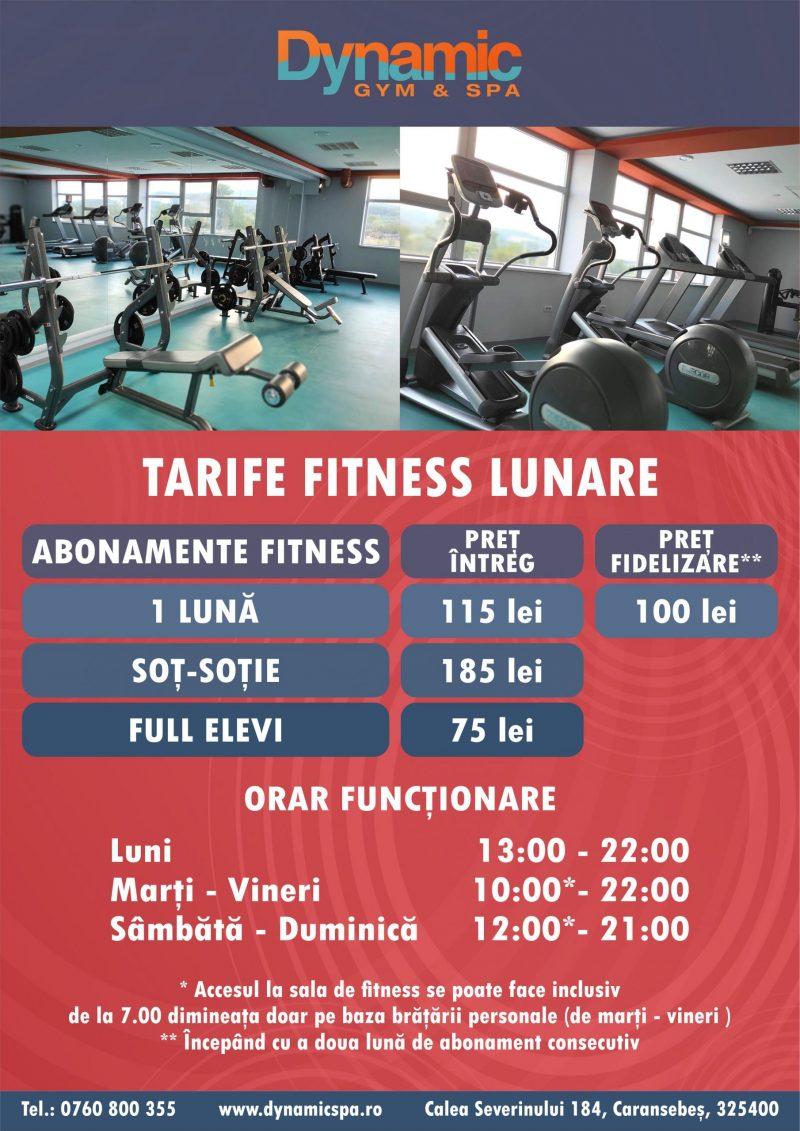 Tarife-Dynamic-2021-Fitness-A4-si-FB