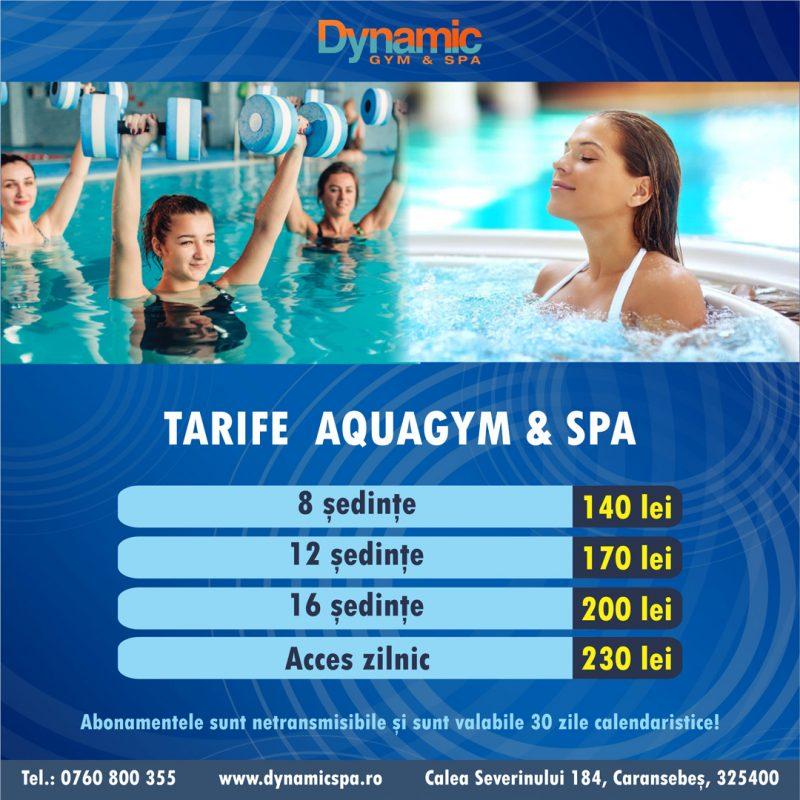 Tarife-aquagym-combinat-cu-bazin